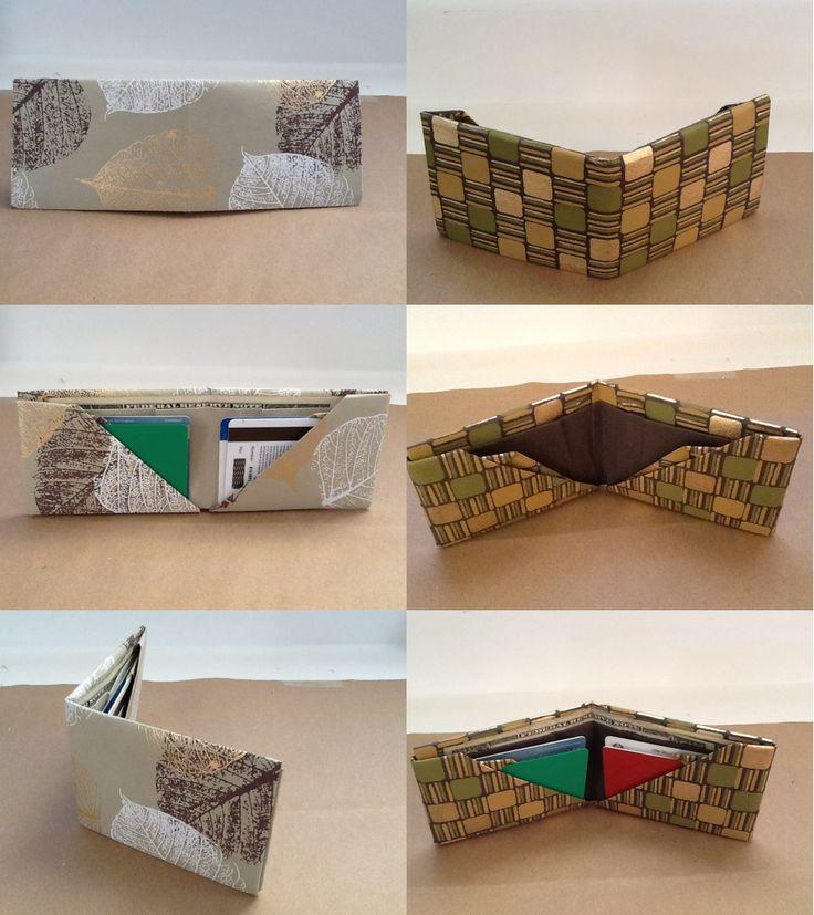 origami giraffe folding instructions