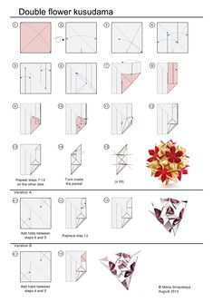 paper ninja star printable instructions
