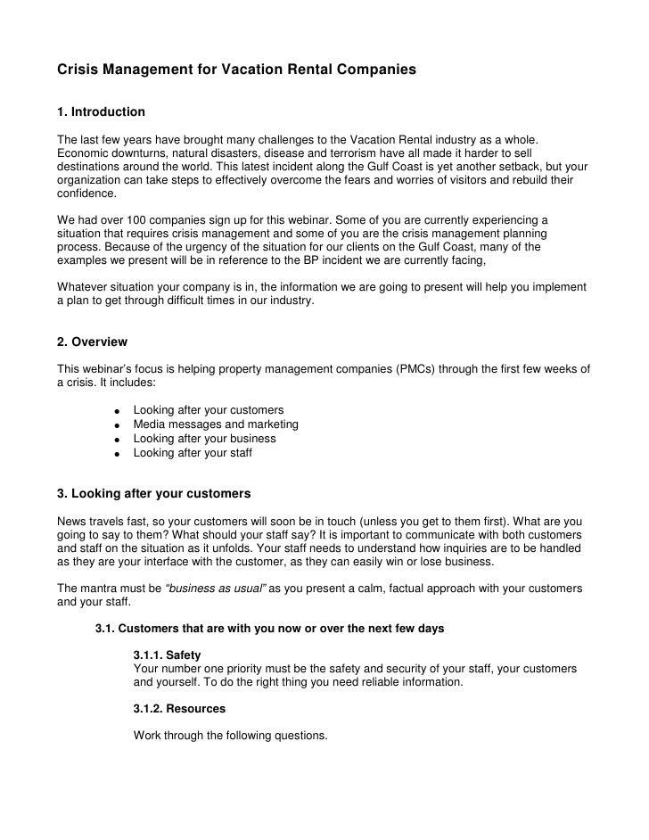 smart trike dream instruction manual