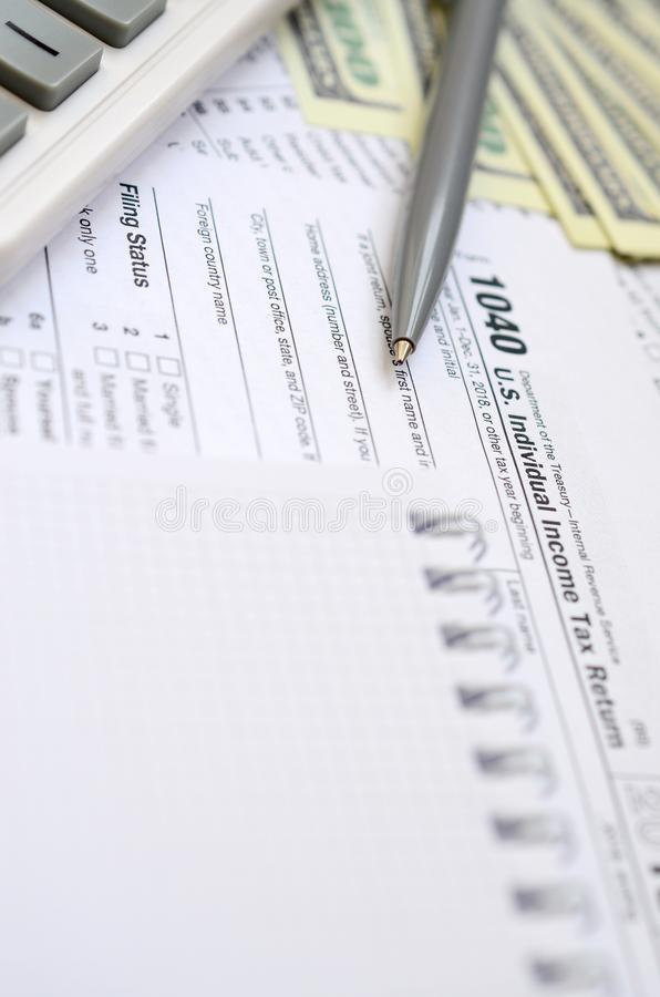 1040 instructions 2013 tax table