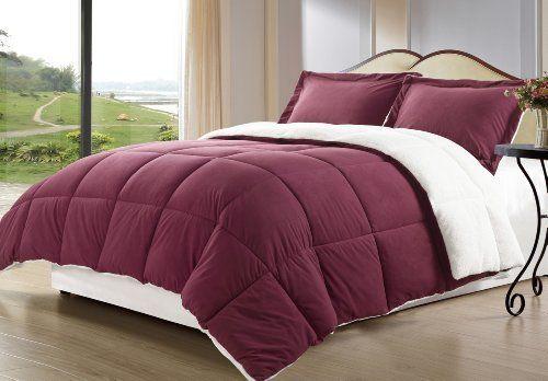 microsuede comforter washing instructions