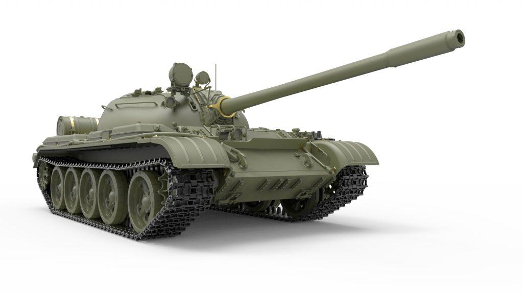 triton tank system instruction manual download