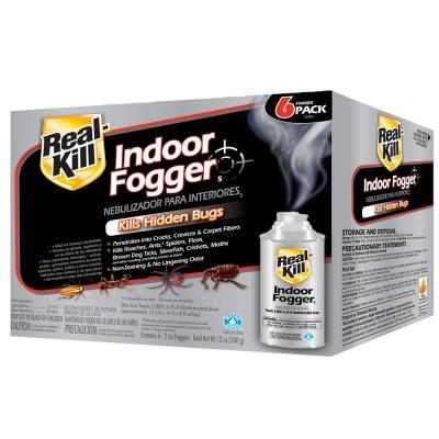 fog killer wipes instructions