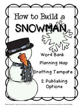 instructions on how to write a story