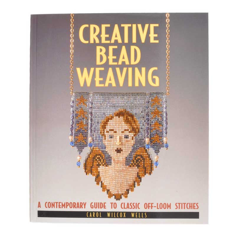galt creative weaving instructions