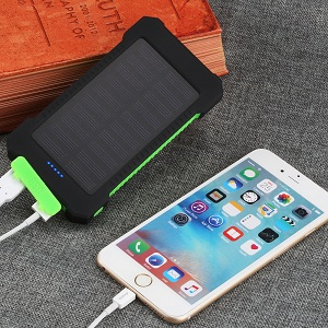 allpowers power bank instructions