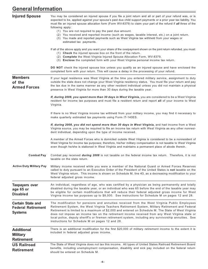 tax return 500 instructions