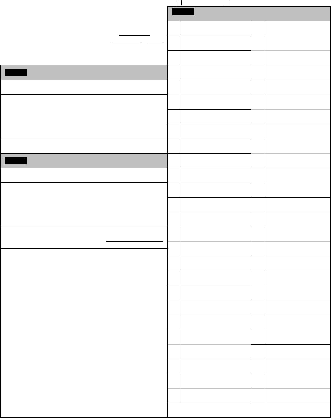 1120s schedule b instructions