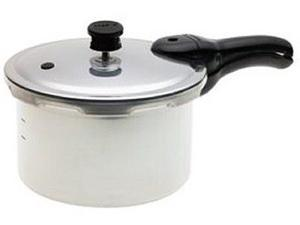 tatung pressure cooker instructions