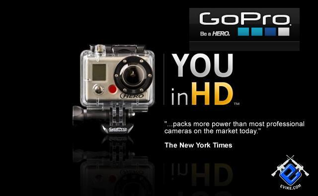 gopro hd hero 960 instructions