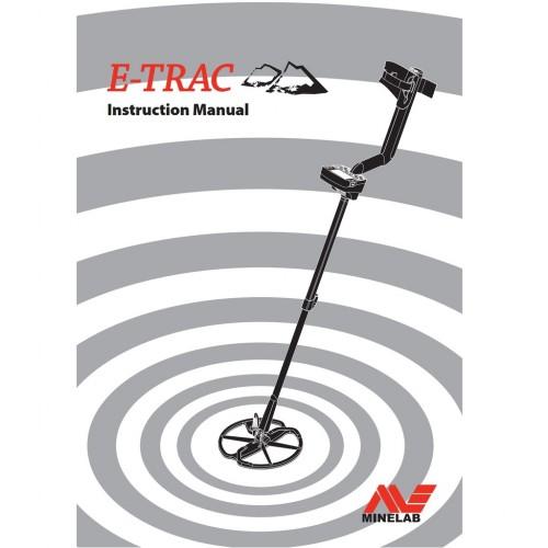 minelab equinox instruction manual