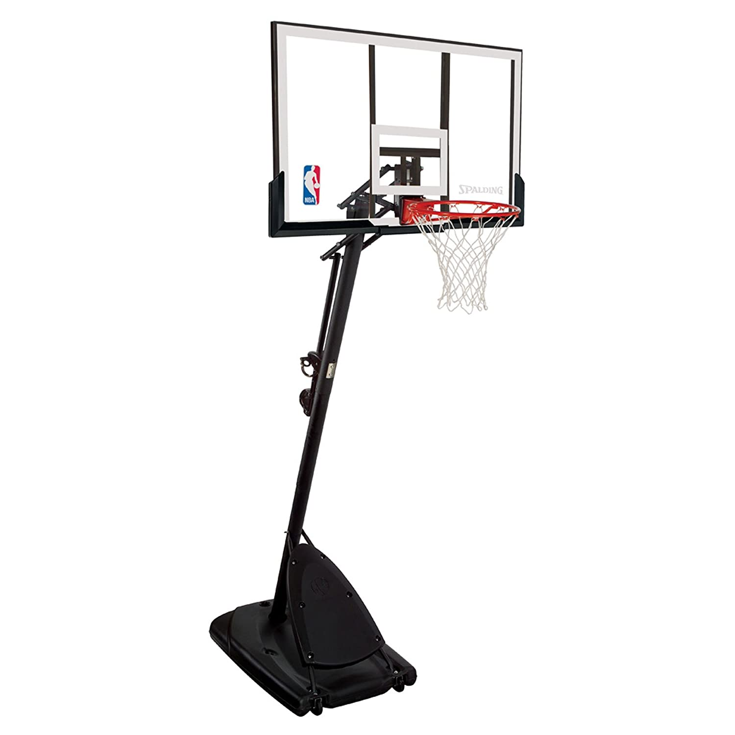 lifetime 54 basketball hoop instructions