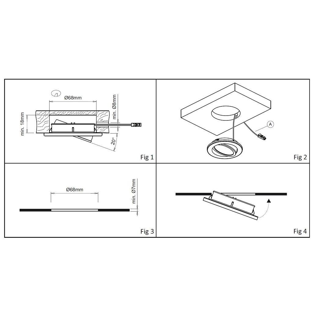 saniflo plus installation instructions