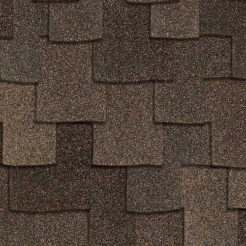 owens corning roofing installation instructions