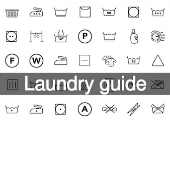 bumbleride indie washing instructions