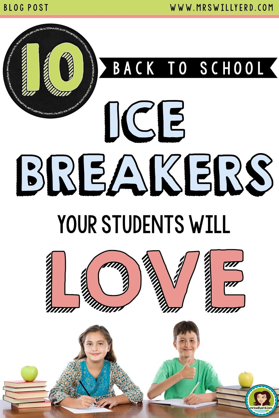 two truths and a lie icebreaker instructions
