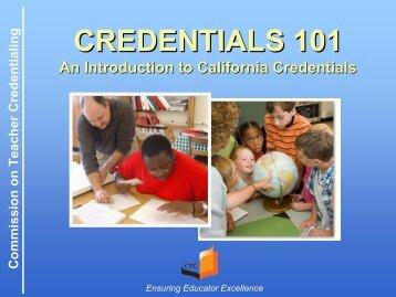 ctc form 41-4 instructions