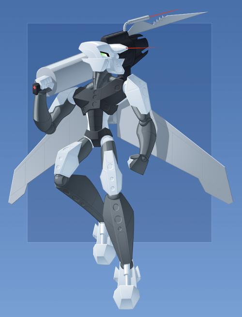 bionicle kopaka phantoka instructions