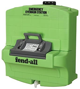 fendall pure flow 1000 instructions