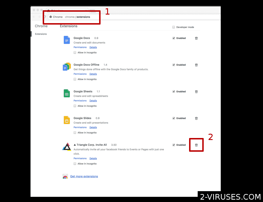 google chrome kali illegal instruction