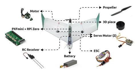 sandisk adapter microsd instructions