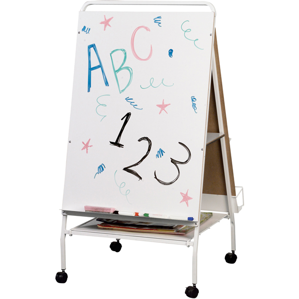 best-rite whiteboards instructions