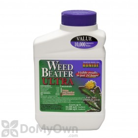 bonide weed beater complete instructions