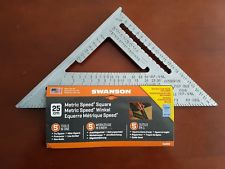 swanson angle finder instructions