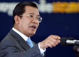 cambodian language of instruction