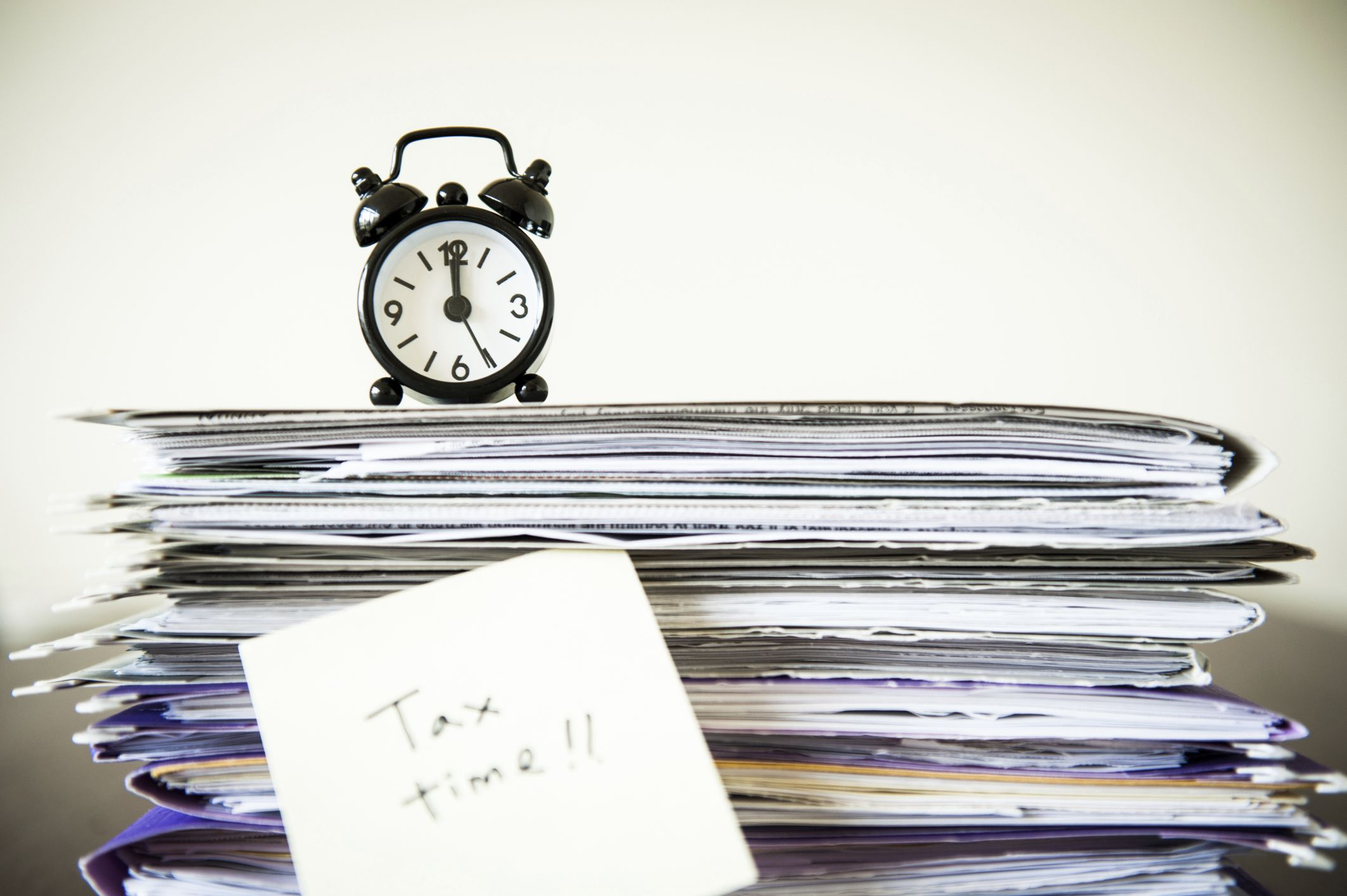 llc tax return form 1065 instructions