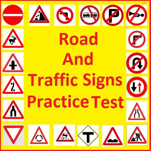driving instruction uae pdf