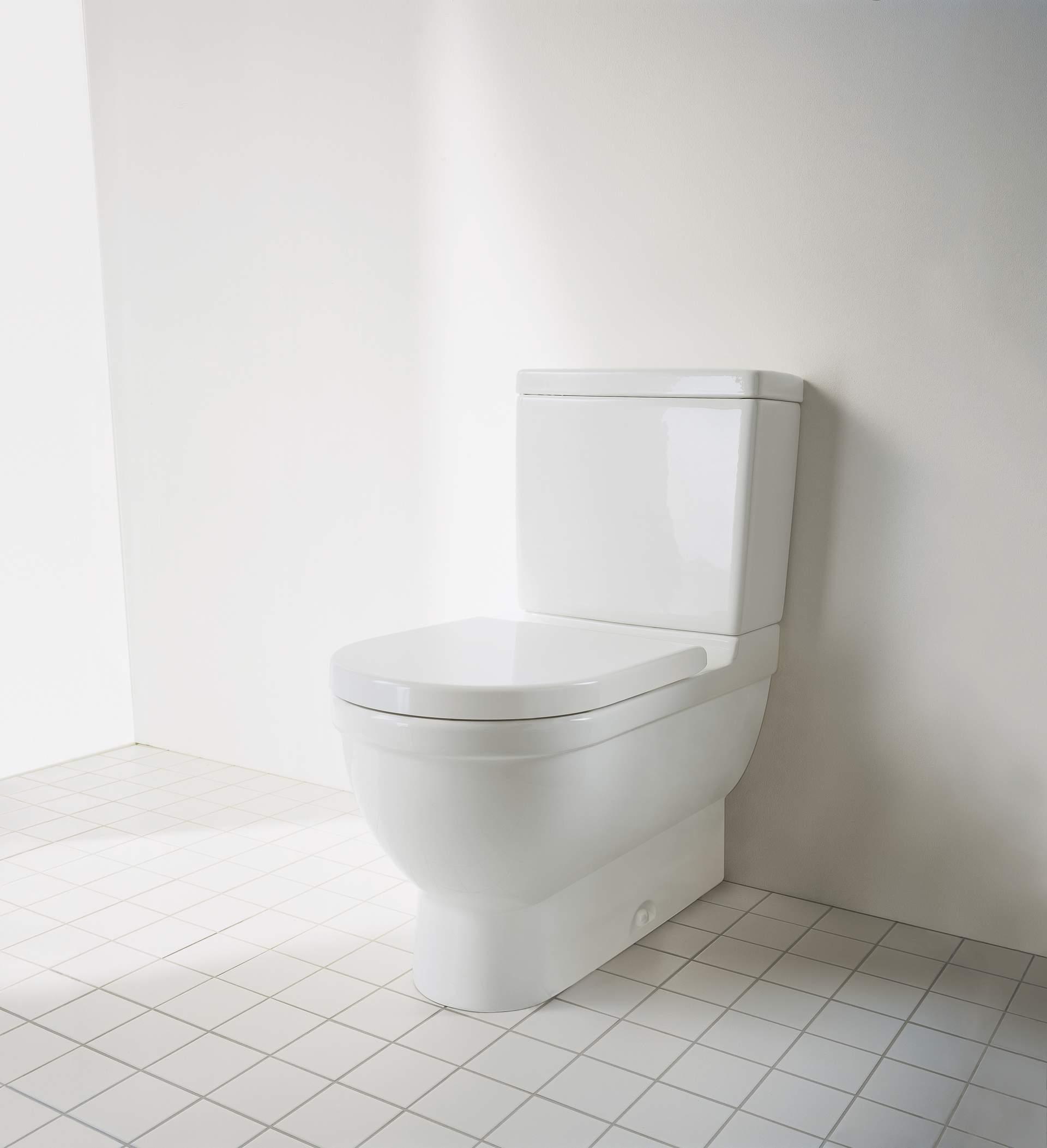 duravit d code cistern instructions