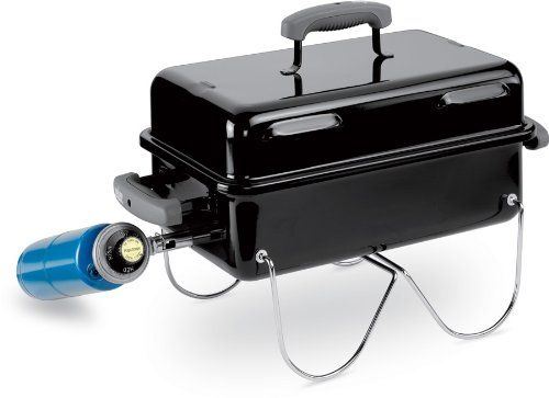 weber grill burner cleaning instructions