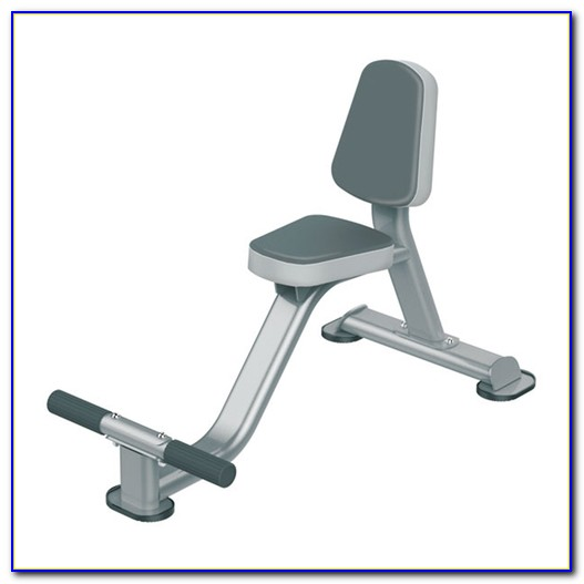 fitness gear 2017 pro olympic weight bench assembly instructions