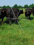 gallagher electric fence instructions