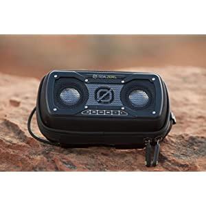 goal zero rock out 2 bluetooth instructions
