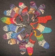 innovations circular knitting machine instructions