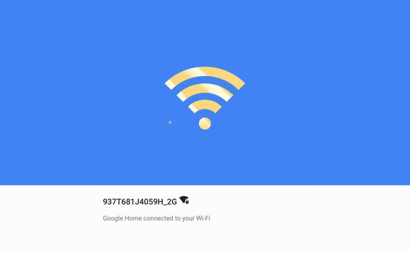jbl go bluetooth connection instructions