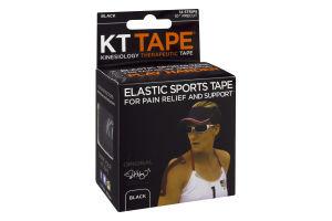 kttape.com instructions knee what is it