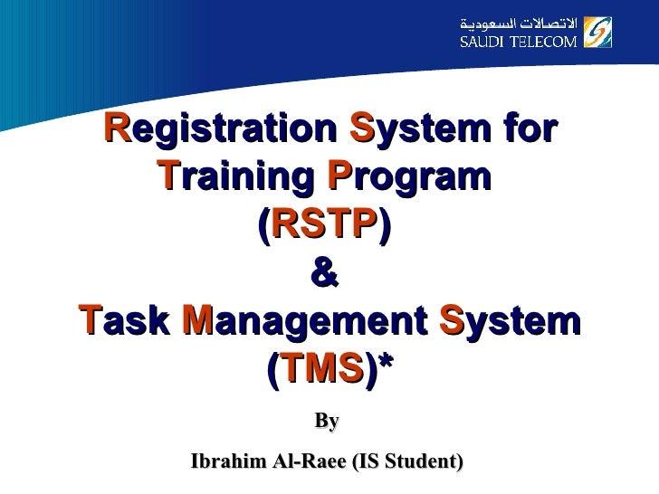 macro instruction in system programming
