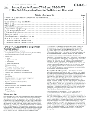 nys ct-3-s instructions 2016