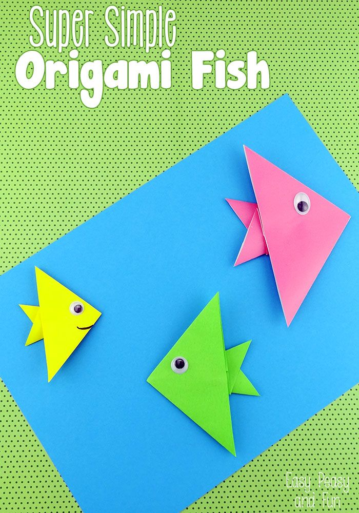 origami unicorn step by step instructions