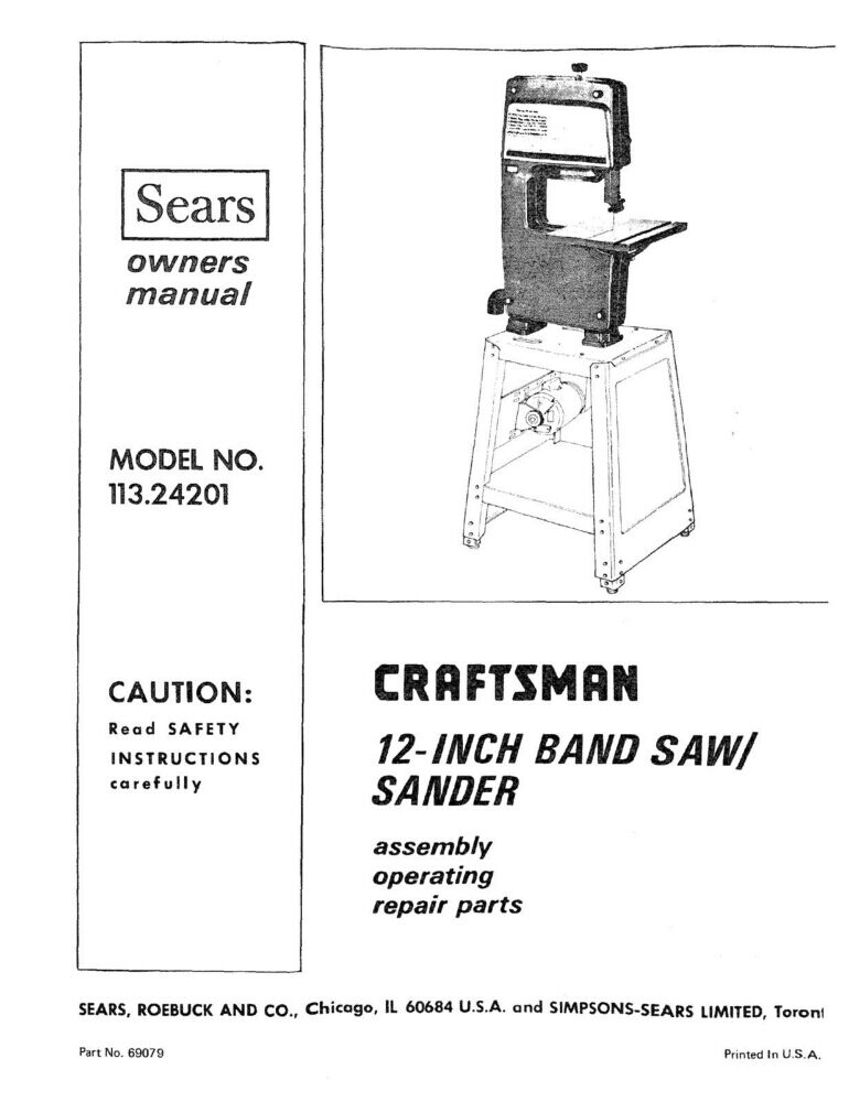 puzzle ring instructions 12 band