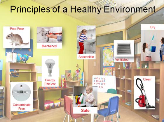 safe manual handling instruction for childcare