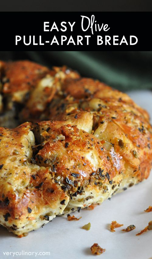 safeway garlic bread instructions