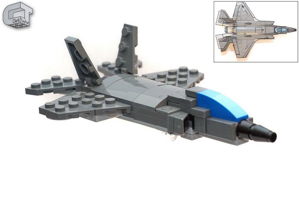 star wars battleship instructions 1997