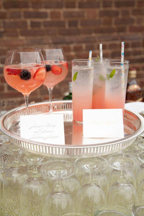 still spirits liqueur base c instructions
