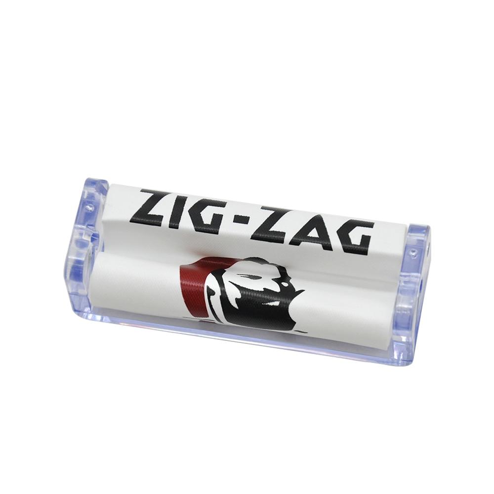 zig zag automatic cigarette rolling machine instructions